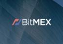BitMEX Kullanıcılarının Mail Adresleri Sızdı