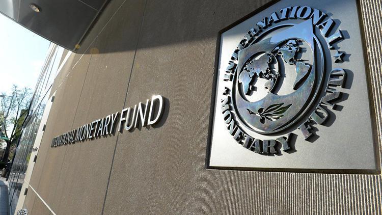 IMF Nedir?