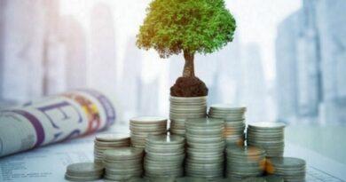 İnternetten Yatırım Yaparak Para Kazanmak