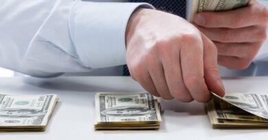 Forexte Yatırım Nasıl Yapılır