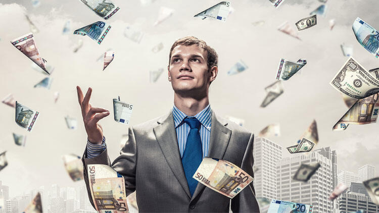Borsada Yüksek Kazanç Nasıl Sağlanır?
