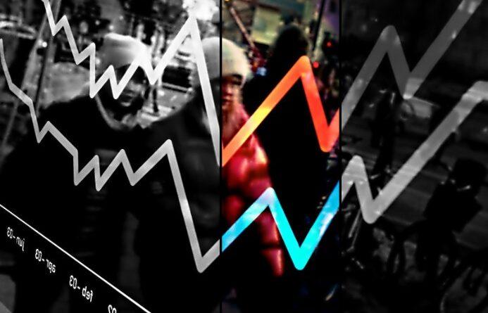 Borsada Günlük Nasıl Para Kazanılır?