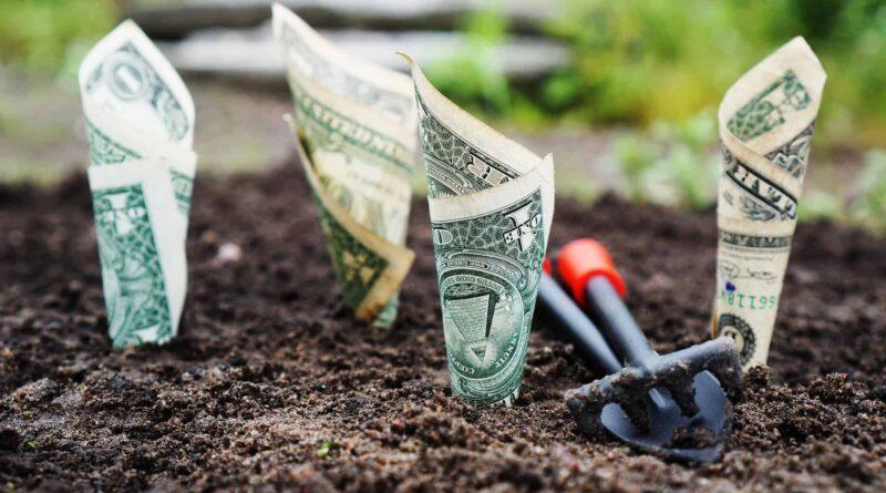 Borsadan Nasıl Para Kazanılır?