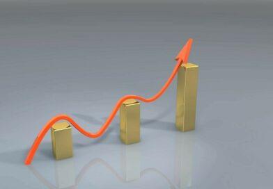 Borsaya Yeni Başlayanlara Tavsiyeler