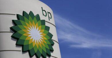 British Petroleum – BP Hisse Analizi