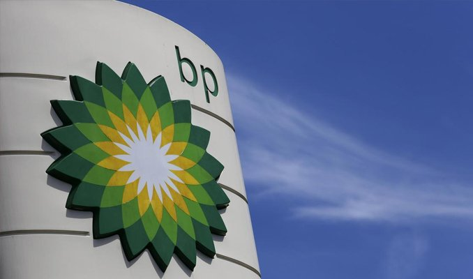 British Petroleum – BP Hisse Analizi