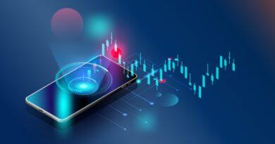 Forexte Piyasa Takibi Nasıl Yapılır