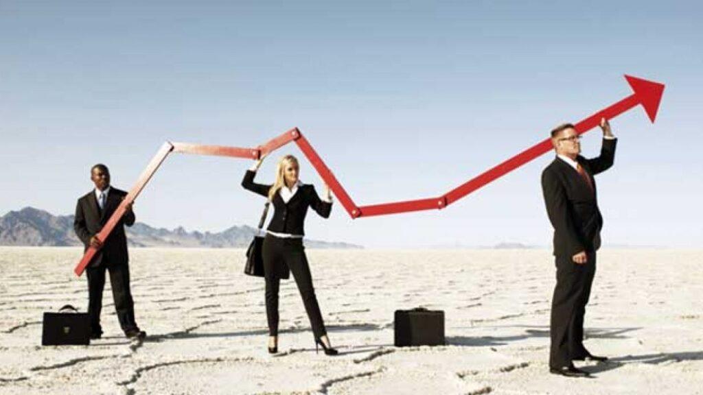 Borsada Hisse Senedi Nasıl Seçilir? - FinansKaynak.com